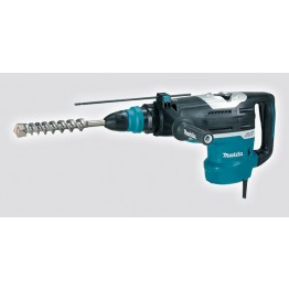 Rotary Hammer SDS -Max, HR5212C, 52 mm, 1510W, 10.9kg