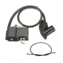 Ignition Module for Stihl brushcutters; FS 120, FS 250