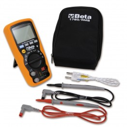 Digital Multimeter BET017600020