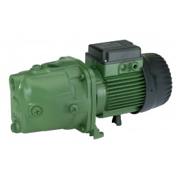Water Pump Machine - 1HP