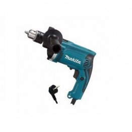 "Impact Drill - 16mm - 5/8"", HP1630K"