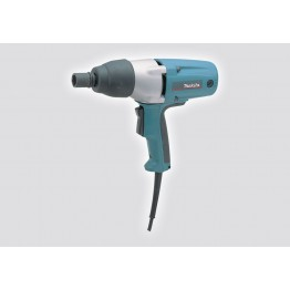"Impact Wrench, 1/2"" Square Drive TW0350"
