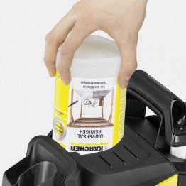 K 7 Full Control Plus Pressure Washer