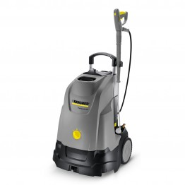 Hot and Cold High Pressure Cleaner, HDS 5/11 U