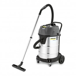 Wet and Dry Vacuum Cleaner, NT 70/2 Me Classic