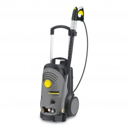 Cold water high-pressure cleaner,  HD 7/18 C 11516000