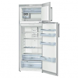 Freestanding Fridge/Freezer  425L -  KDN28NL2N5