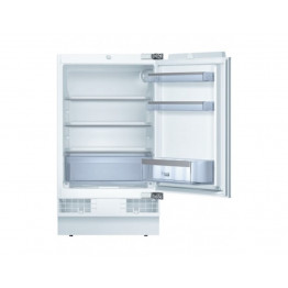 Freestanding Fridge/Freezer 289L - KDN30NL2N5