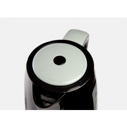 Electric Water Kettle CEJ-3000