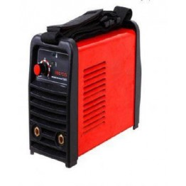 Arc Welding Machine | 225amps DC