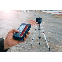 Laser Receiver LR 50 Professional