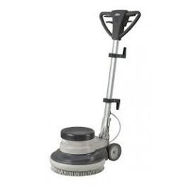Scrubbing Brush 430mm / SMD-R 45G 0.955.0007