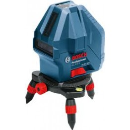 Line Laser GLL 3-15 X Professional