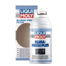 Klima Fresh Plus 150ml