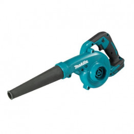 18V LXT® Lithium‑Ion Cordless Blower, Tool Only - DUB182Z