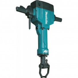 Electric breaker, 28.6 Hex, Shank, 2000W, 29.4kg