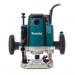 """Plunge Router 12mm (1/2"""") 2300W"""