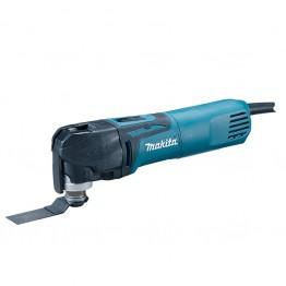 Multi tool, TM3010C 320W