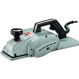 Power Planer 1805N 155mm (6-1/8″)