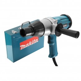 "Impact Wrench 6906 19mm (3/4"") Square Drive"