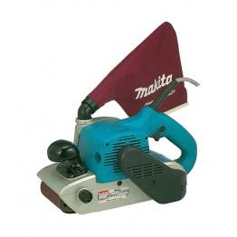 Belt Sander 100mm, 1200w 9403 9404J 19mm