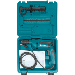 "5/8"" Hammer Drill, with Keyless Chuck HP1641K, in carton"