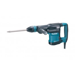 Demolition Hammer SDS-Max, 1100 W, AVT, HM0871C