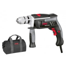 Masters Hammer drill 16mm, 6410 MG
