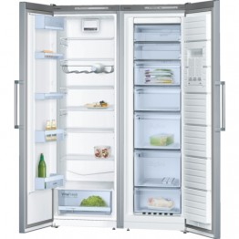 GSN36VL30 Tall Freezer