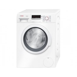 WAK20200GC Automatic Washing Machine