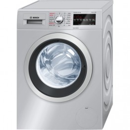 Automatic Washer Dryer 8kg WVG3046SGB