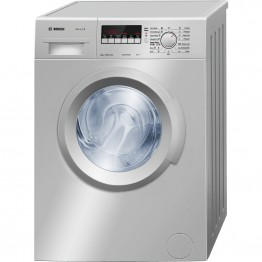 WAB2026SZA Automatic washing machine Capacity: 6 kg