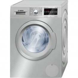 WAT2848XZA Automatic washing machine - Front Loader