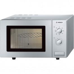 Freestanding Microwave HMT72G450