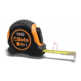Measuring Tape 5MT 1692/5