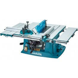 Table Saw MLT100 | 255mm