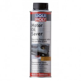 MOTOR OIL SAVER - 300ML