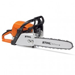 Chainsaw MS 290