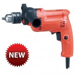 Impact Drill MT80BK, 16mm