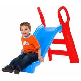 Baby-Slide