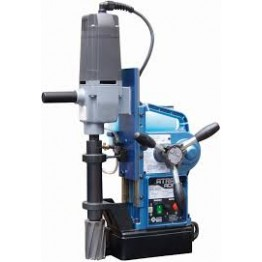 Automatic Drilling Machine,WA-5000 - 50mm