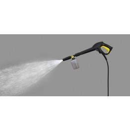 Foam Nozzle, FJ 6