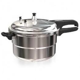 Pressure Cooker Pot - PC-5001