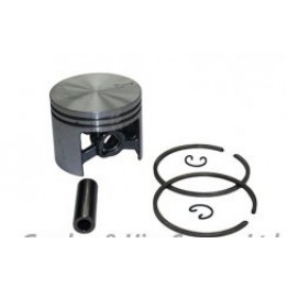 Piston and Rings for Stihl FS250, 40mm