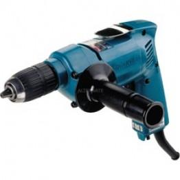 Power Drill 13mm DP4700J