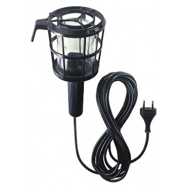Safety Inspection Lamp