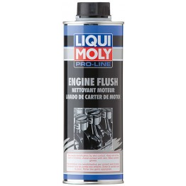 Pro-Line Engine Flush 500ML