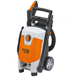 High Pressure Cleaner RE 108+