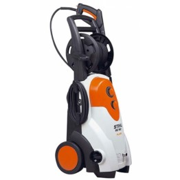 High Pressure Cleaner RE 142 Plus