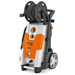 High Pressure Cleaner RE 162